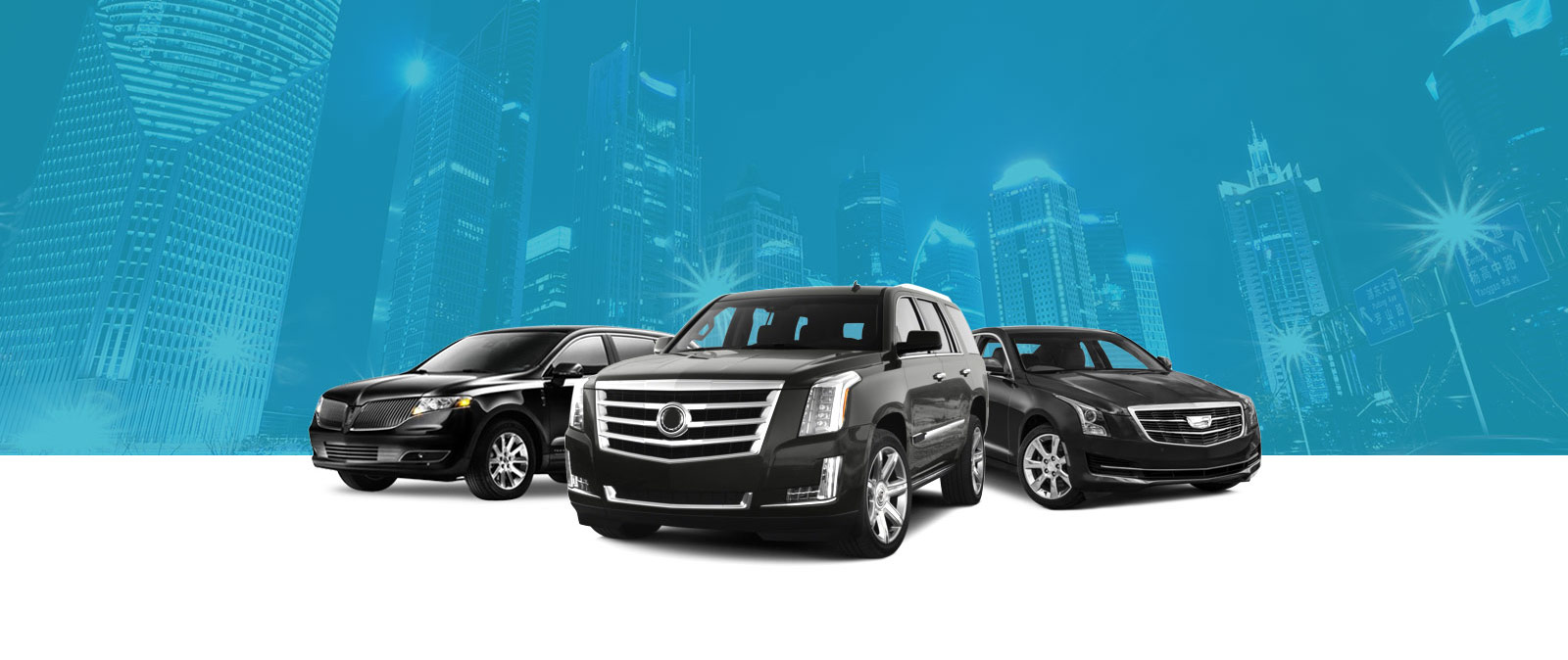 Limo Service Greenwich Ct Limo Night Out On Town Limo Ct