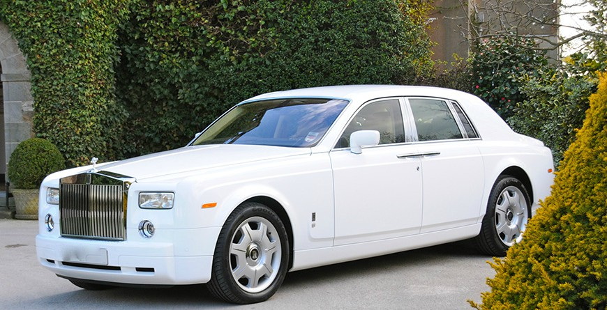 RollsRoycePhantom1