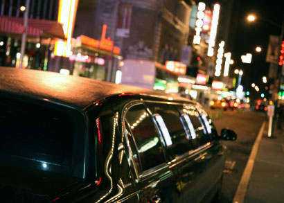 Casino-Limo--Rental-Night-Out